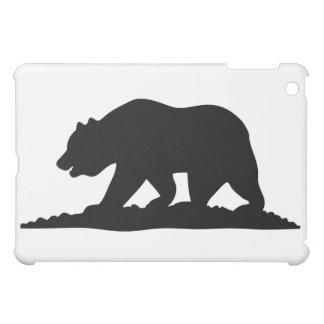 California Protector  iPad Mini Cover