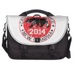 california republic new grandma 2014 laptop bags