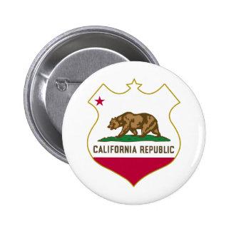 California-Republic-shield.png Pin