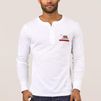California Republic Tshirt