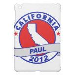 California Ron Paul