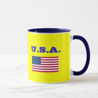 California Sacramento* Mug