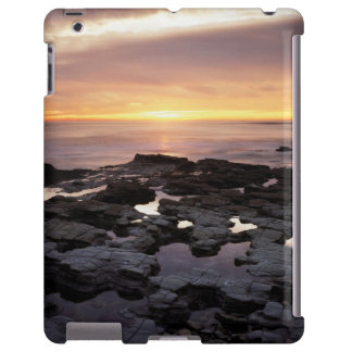 California, San Diego, Sunset Cliffs, Sunset 6