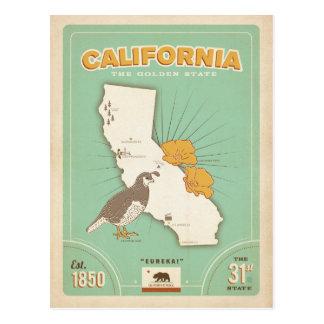 postcards postcard printing zazzle