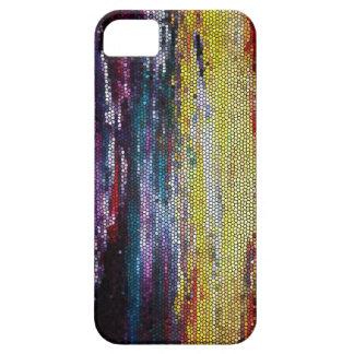 California Sunset iphone5 Case iPhone 5 Cover