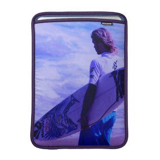 "California Surfer 13"" MacBook Sleeve"