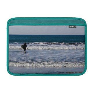 "California Surfing 11"" Sleeve For MacBook Air"