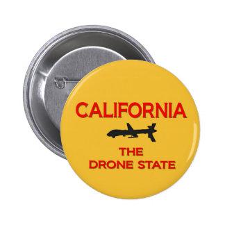 CALIFORNIA: THE DRONE STATE BUTTON