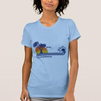 California T Shirts