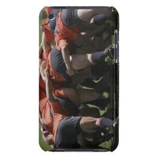 California, USA iPod Case-Mate Case