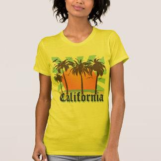 California Vintage Souvenir T-Shirt
