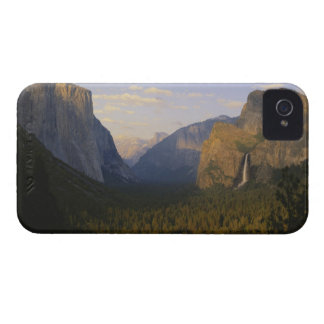 California, Yosemite National Park, Yosemite iPhone 4 Case