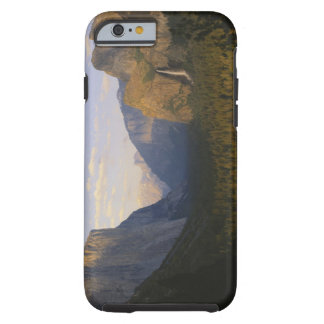 California, Yosemite National Park, Yosemite Tough iPhone 6 Case