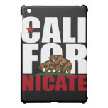 CALIFORNICATE -