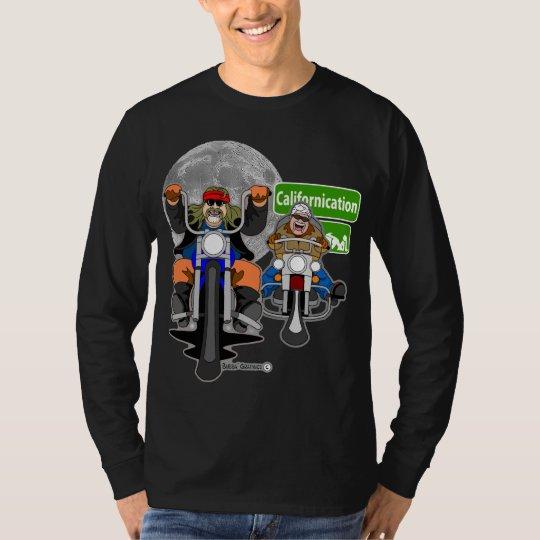 Californication T-Shirt