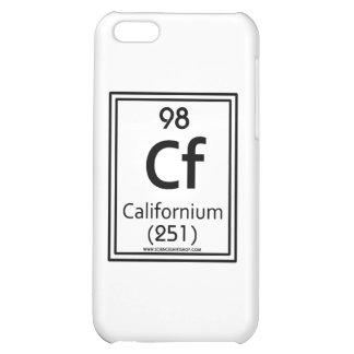Californio 98