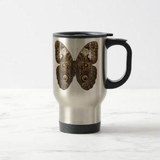 CALIGO MARTIA COFFEE MUG
