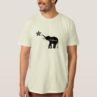 Calikarma Republic T-Shirt