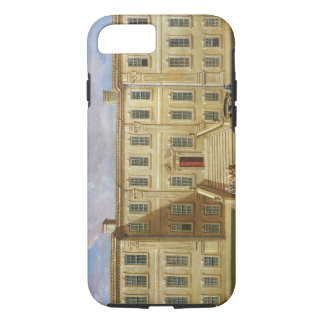 Calke Hall, Derbyshire, the Seat of Sir Henry Harp iPhone 7 Case