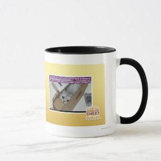 Call 1-800-LOLCATS Mug