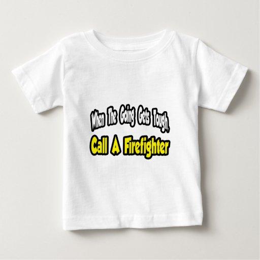 Call a Firefighter Tee Shirt T-Shirt, Hoodie, Sweatshirt