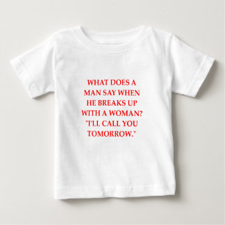 CALL BABY T-Shirt