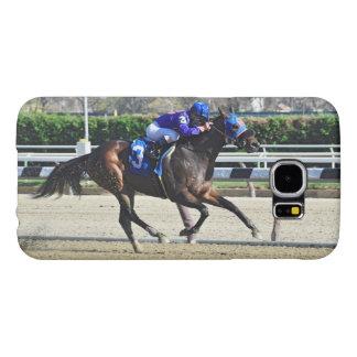 Call Daddy Samsung Galaxy S6 Case
