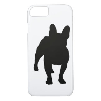 Call for Isabeau iPhone 8/7 Case
