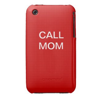 Call Home iPhone 3 G iPhone 3 Covers