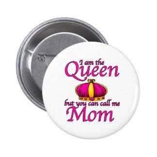 call me mom button