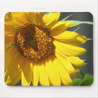 Call Me Sunny mousepad
