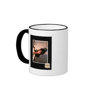 Call MIB Mugs