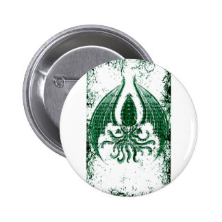 Call of Cthulhu 2 Inch Round Button