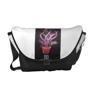 Call of Cthulhu Courier Bag
