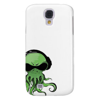 Call of Cthulhu Galaxy S4 Cover