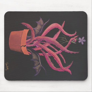 Call of Cthulhu Mouse Pad
