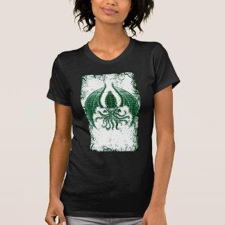 Call of Cthulhu Tee Shirts