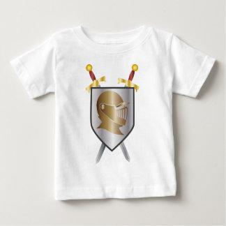 Call of Knights Baby T-Shirt
