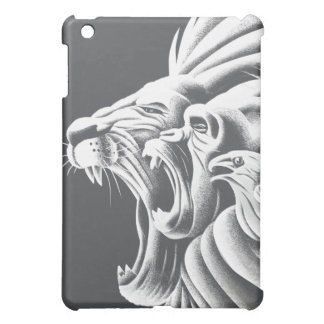 Call of the Wild Case For The iPad Mini