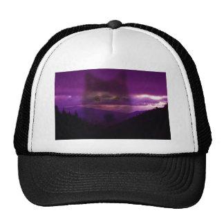 Call of the Wild Trucker Hats