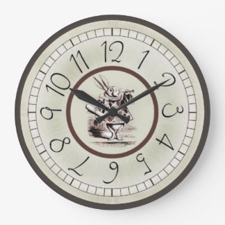 Call Of Time Clock