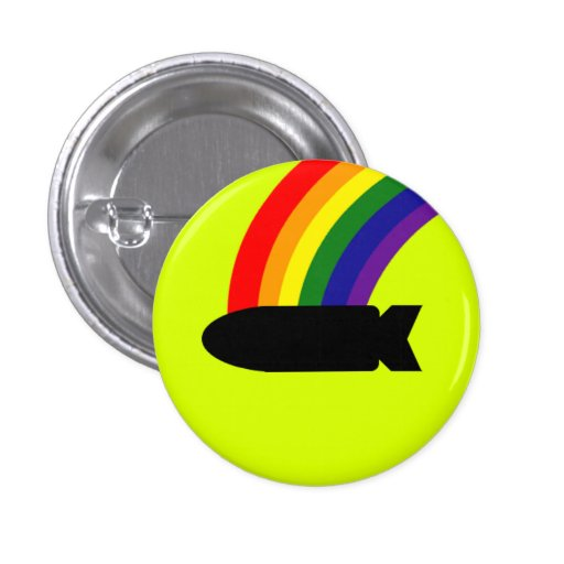 Call the Bomb Squad Pinback Buttons
