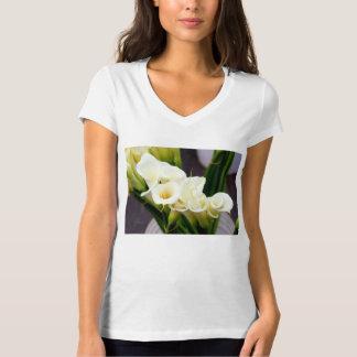 calla lilies teeshirt T-Shirt