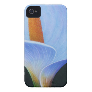 Calla Lilly iPhone 4 Case-Mate Cases