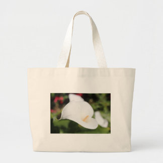 Calla Lilly Romance Bags