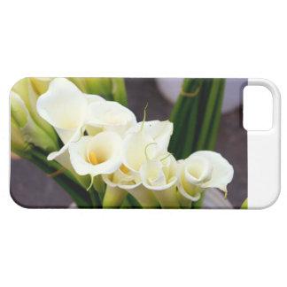 calla lily case