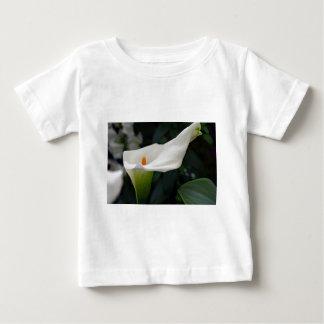 Calla Lily.JPG Baby T-Shirt