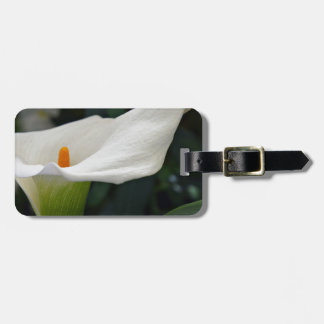 Calla Lily.JPG Tags For Luggage