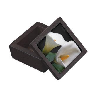Calla Lily Premium Gift Box