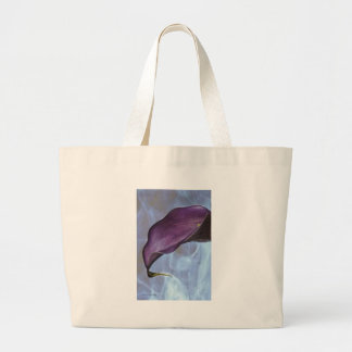 Calla Lily Tipify Bags